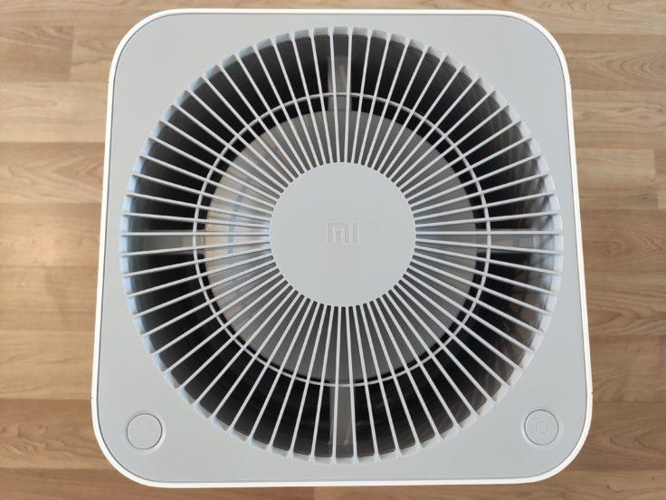 Xiaomi Mi Air Purifier 3H 3C Luftreiniger