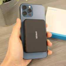 Anker PowerCore Magnetic 5K Powerbank