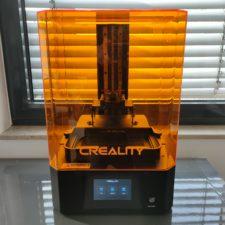 Creality3D LD-006 3D-Drucker 8