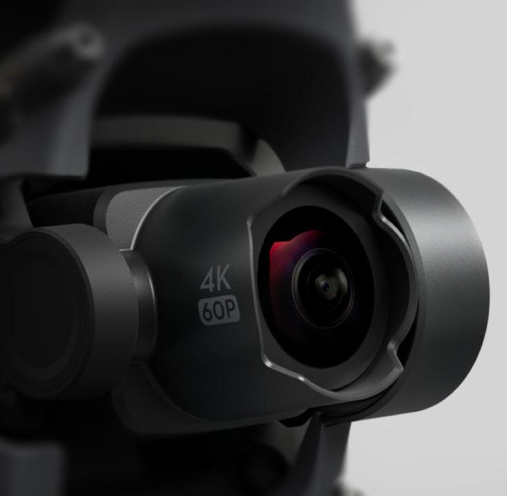 DJI FPV Combo Drohne 5