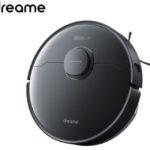 Dreame L10 Pro Saugroboter Produktbild