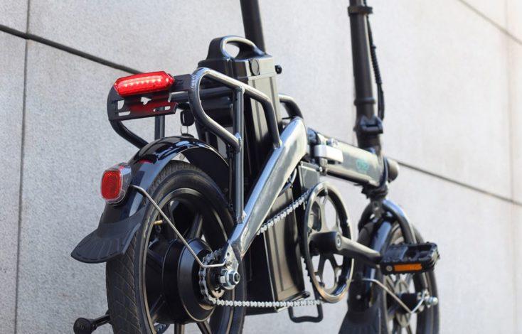 Fiido L3 E Bike 4