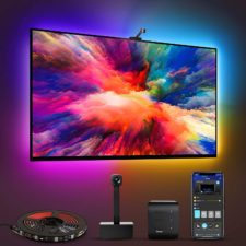 Govee WiFi LED TV Hintergrundbeleuchtung