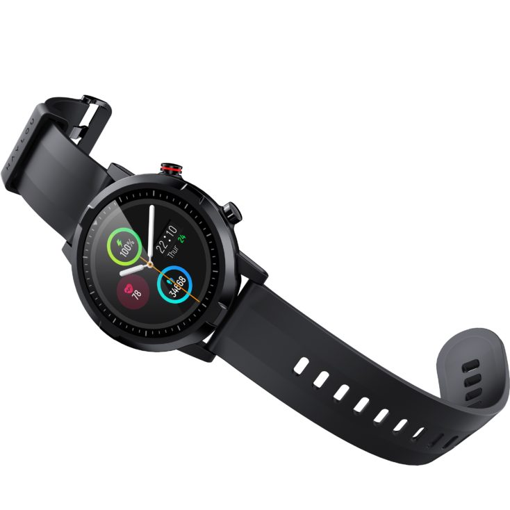Haylou LS05S Armband