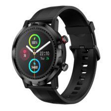 Haylou LS05S Smartwatch