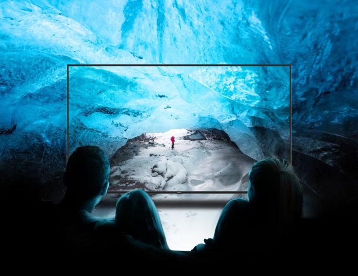Redmi SMart TV X Fernseher e1616054978942