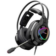 Tronsmart Alpha Gaming-Headset Produktbild Beitragsbild