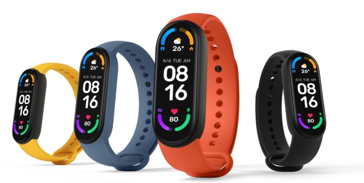 Xiaomi Mi Band 6 Display e1617004490320