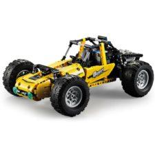 CaDA Buggy C51043W