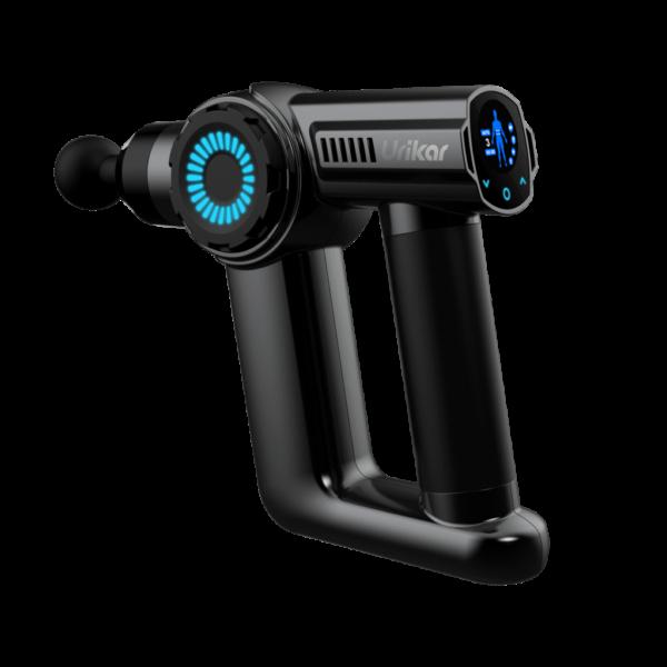 Massagepistole AT1 Design