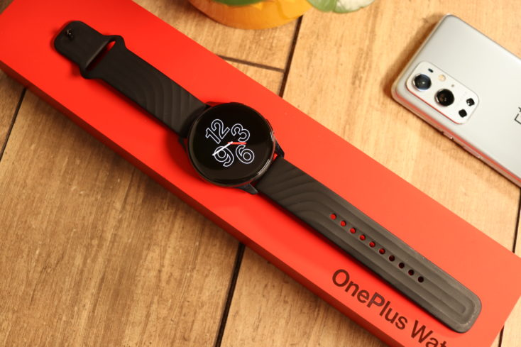 OnePlus Watch Armband