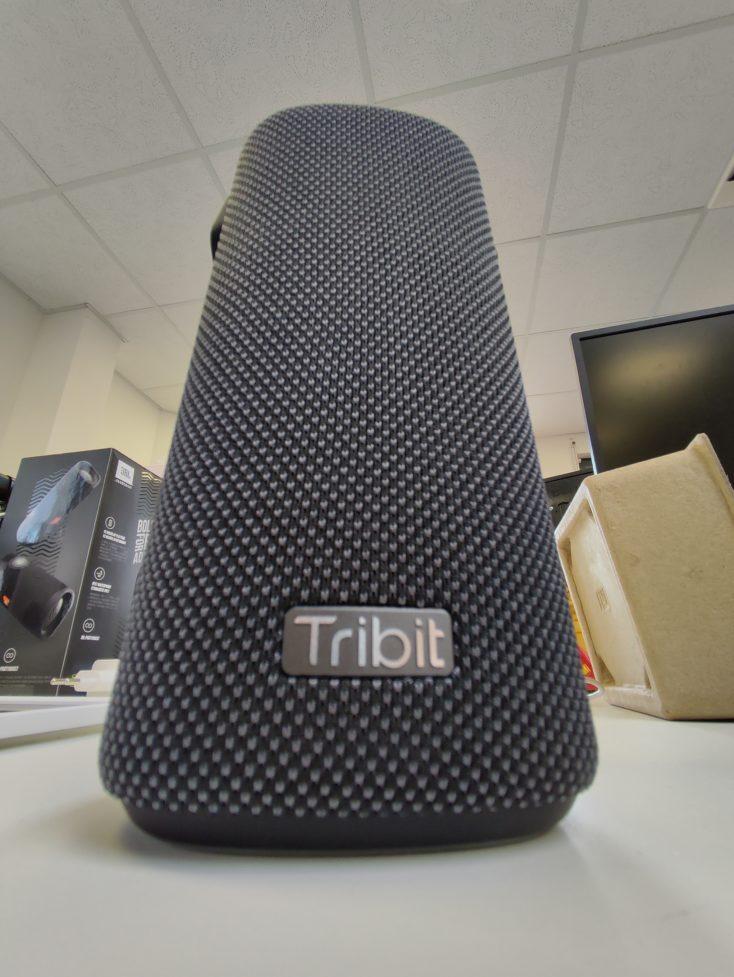 Redmi Note 10 Testfoto Ultraweitwinkelkamera