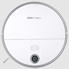 Huawei Qihoo 360 Saugroboter 2 Pro
