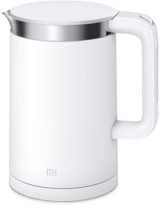 Xiaomi Mi Smart Kettle Pro Wasserkocher Design