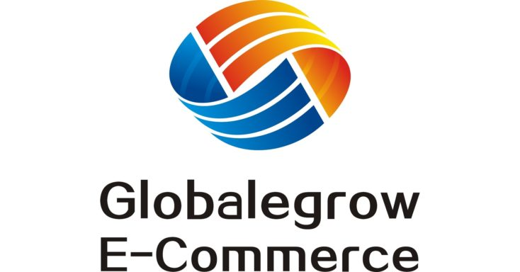 Globalegrow E Commerce