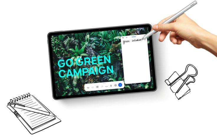 Huawei MatePad 11 Tablet Stift