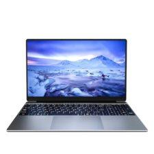 KUU A10 Notebook Produktbild