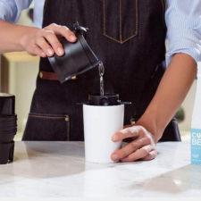 1900916咖啡旅行者商品详情图初稿