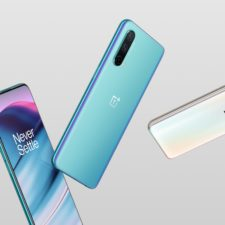 OnePlus_Nord_CE_5G_Smartphone