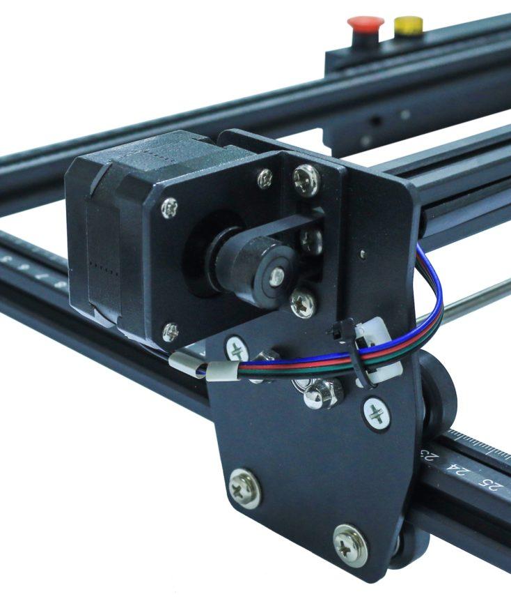 Ortur Laser Engraver Motor