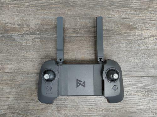 Fimi X8 Mini Fernsteuerung 2