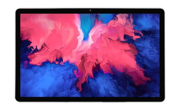 Lenovo XiaoXin Tablet Display
