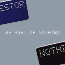 Nothing ear (1) Investor