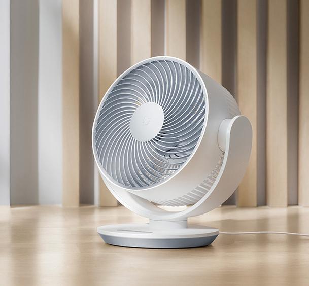 Xiaomi Mi Air Circulator Fan Tischventilator