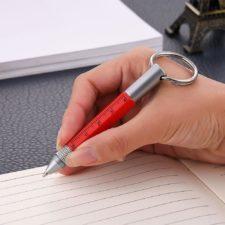 6-in-1 Stift Kugelschreiber