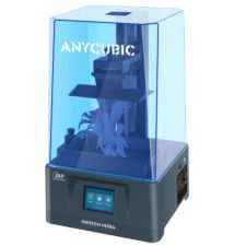 Anycubic Photon Ultra 3D-Drucker