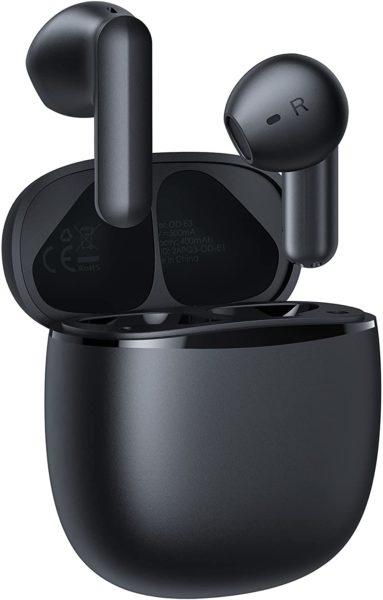 Aukey AS E3 Wireless In Ear Kopfhoerer