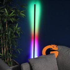 BlitzWolf BW-FLT1 RGB Stehlampe