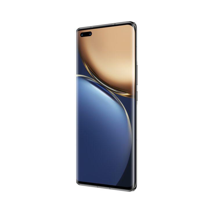 Honor Magic3 Smartphone Display