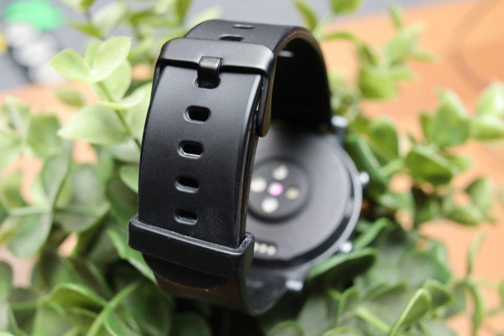 TicWatch E3 Armband