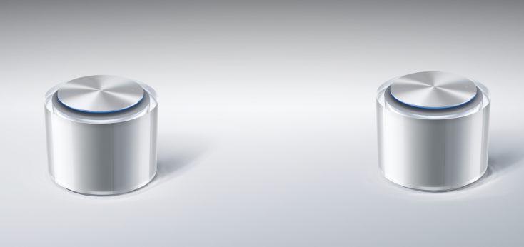 Xiaomi Sound Lautsprecher Stereo