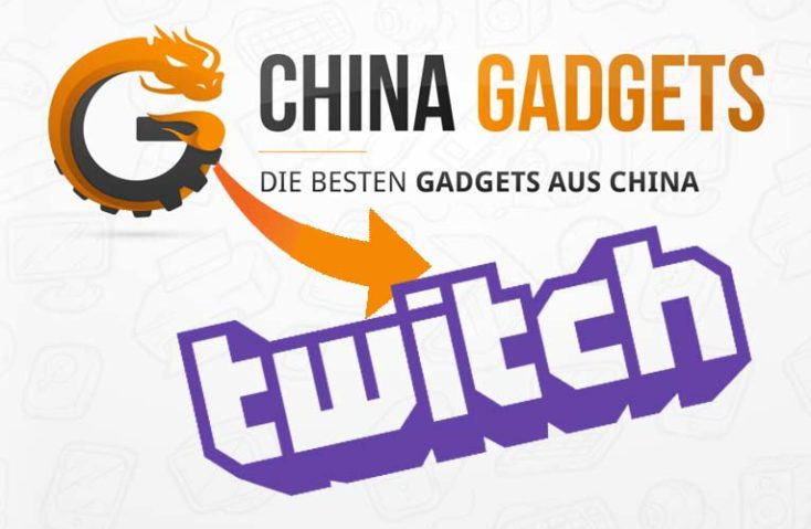China Gadgets Twitch e1631610216102
