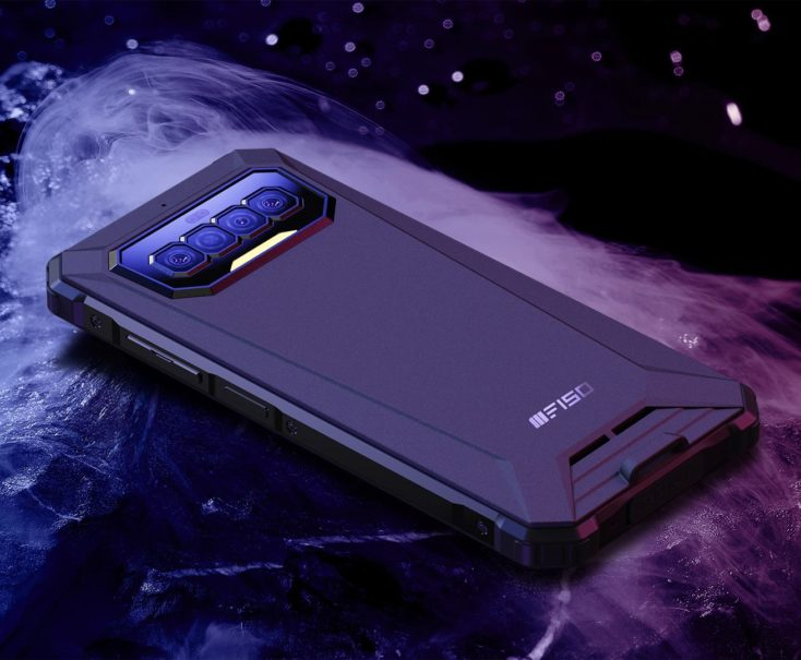 F150 R2022 Design
