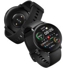 Mibro Fit Smartwatch Design
