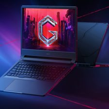 Redmi G 2021 Notebook Produktbild