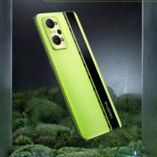 realme GT Neo2 Smartphone