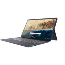 Lenovo IdeaPad Duet 5 Vorderseite Beitragsbild
