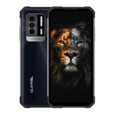 Oukitel WP17 Smartphone