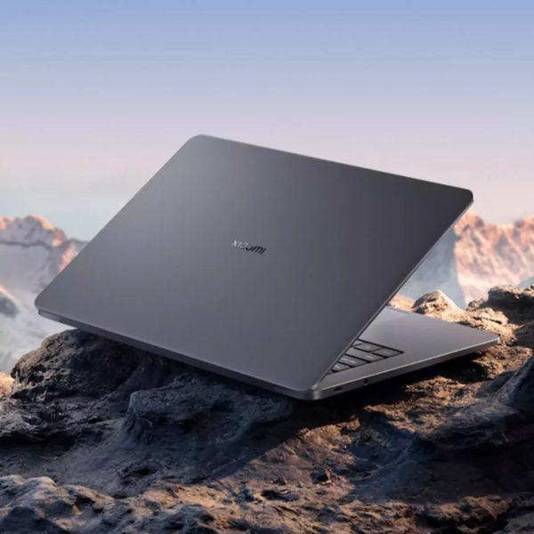 Xiaomi Notebook Pro X 14 Deckel