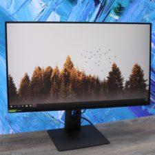 Xiaomi XMMNT245HF1 Gaming-Monitor Produktbild Beitragsbild