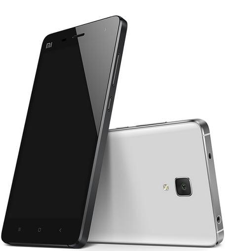 xiaomi-mi4-gadget
