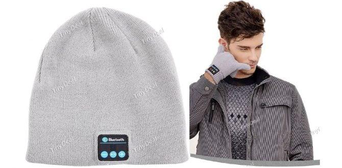 kopfhörer-handschuhe
