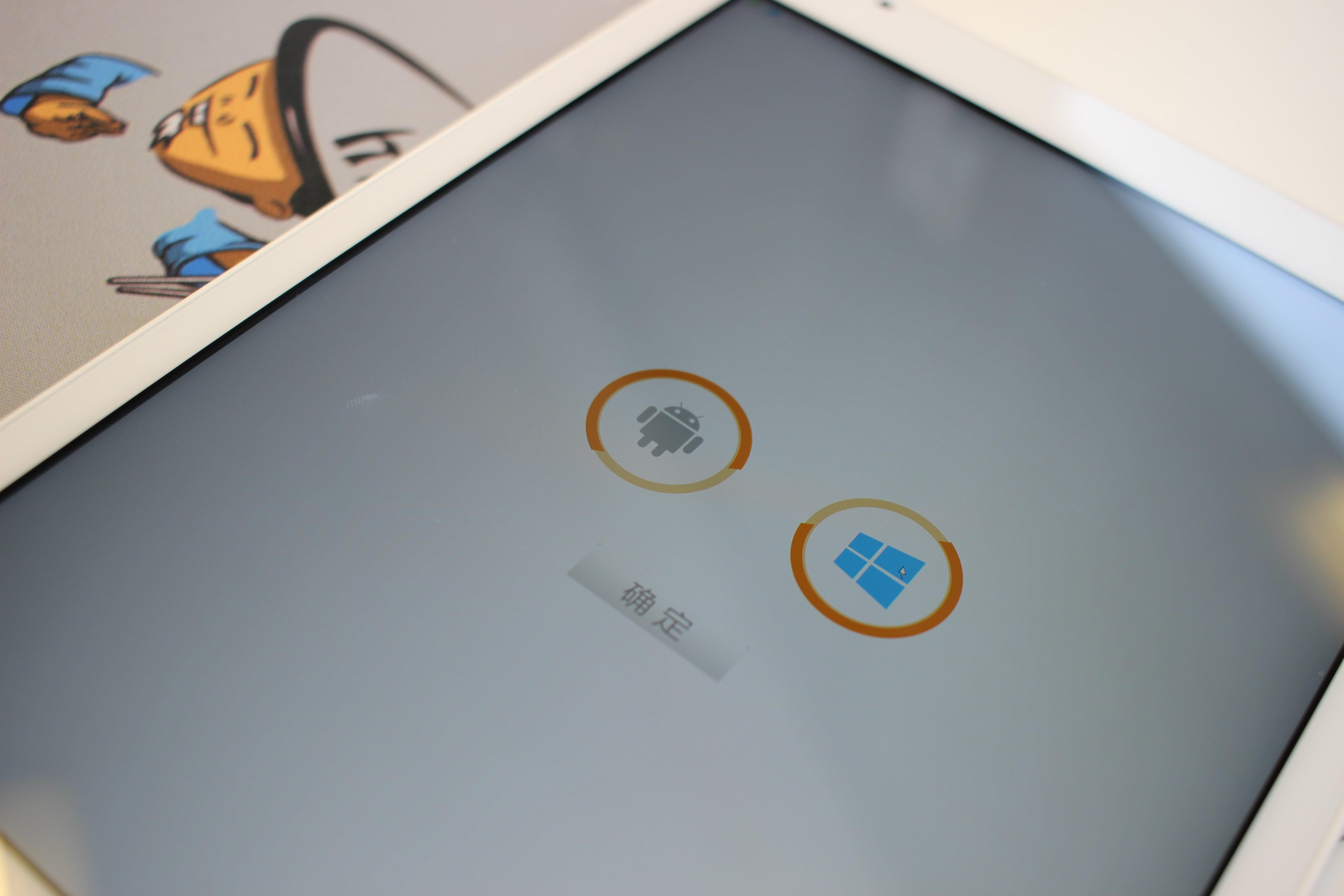 Harga Dan Spesifikasi Selimut Vito Kids Sutra Panel 100x140 Mickey Keroppi Teclast X80hd Dual Os Windows 10 Ampamp Android 32gb 8 Inch Hd