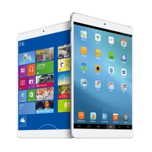 Teclast-X98-Air-Intel-Quad-Core-1-83GHz-android-4-2-Tablet-PC-9-7-Retina