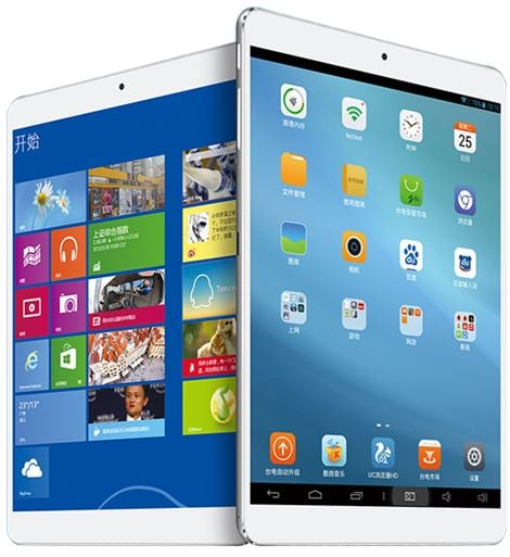 Teclast-X98-Air-Intel-Quad-Core-1-83GHz-android-4-2-Tablet-PC-9-7-Retina