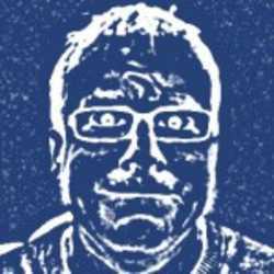 Profilbild von luzie